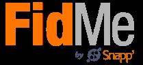 FidMe-by-Snapp
