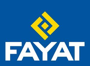 LOGO FAYAT1
